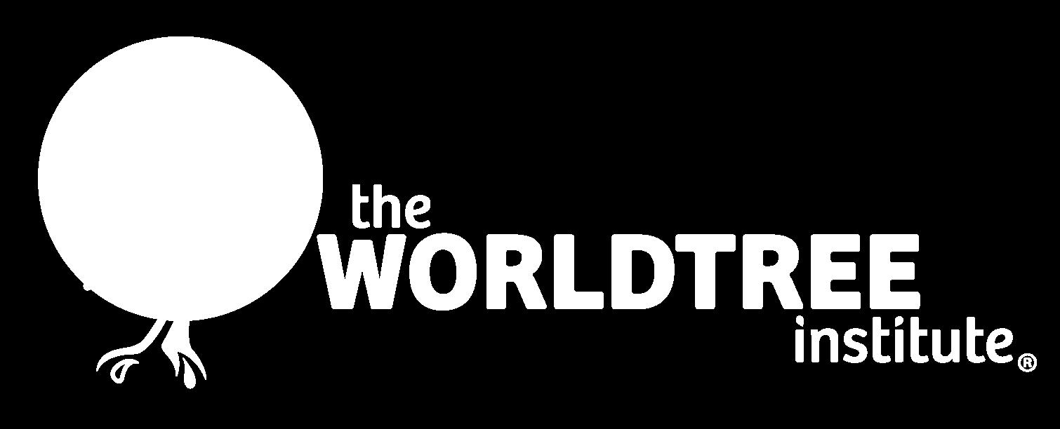 WorldTreeWhiteTransparent
